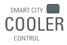 SMART CITY COOLER CONTROL AVANZADO