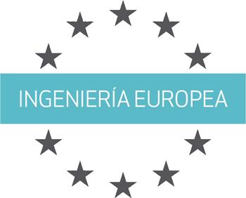 Ingeniería Europea