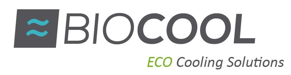 Biocool Climatizacion Evaporativa