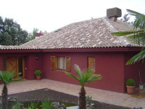 Climatizacon residencial
