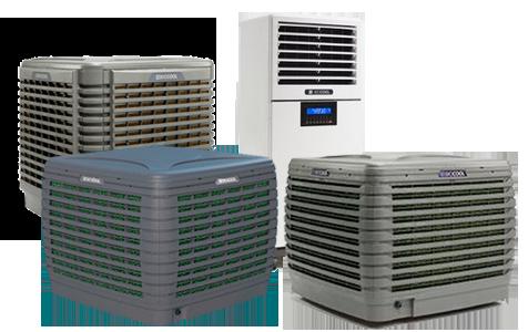 soluciones en climatizacion