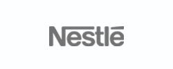 Nestle Bioclimatización