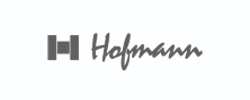 Hofmann Bioclimatización