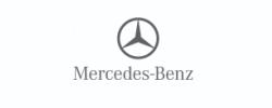 Mercedes Bioclimatización