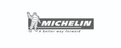 Michelin Bioclimatización